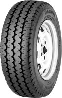 OR56 Cargo 195/70 R15 97T